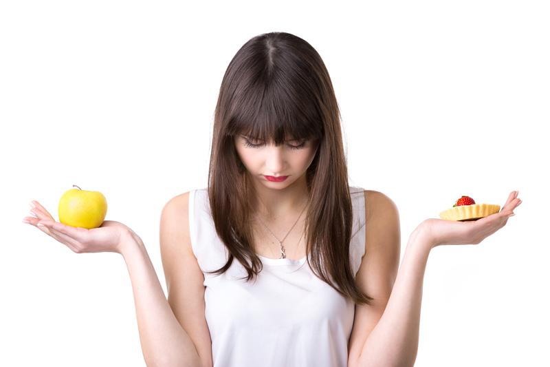La obesidad y tus emociones